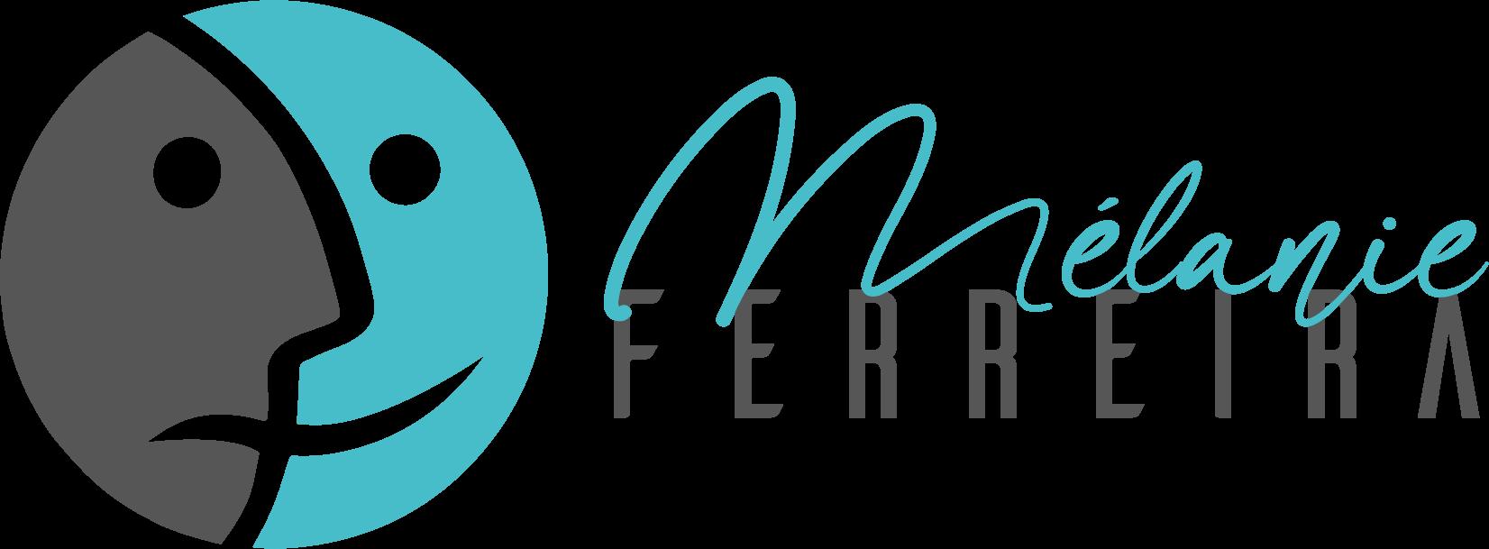 Mélanie Ferreira – Réflexologue – Relaxologue